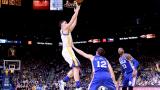 Резултати и класирания в НБА