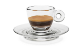Как трябва да избираме кафето си?