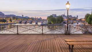 Най-опасните дестинации в Европа, където по-добре да не ходите на почивка