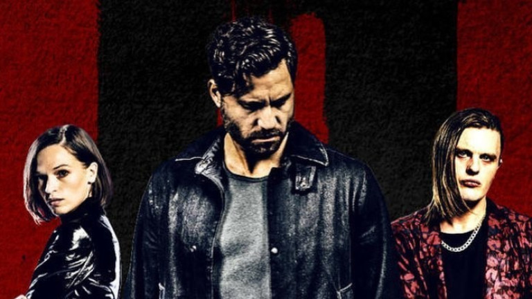 Новите филми и сериали на Netflix през юни