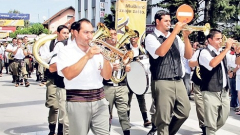 """Още два топ оркестъра от Сърбия идват за надсвирването """"Балканица"""""""