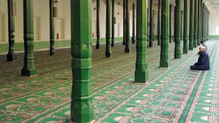 Китай забранява посещения в джамиите през ваканциите