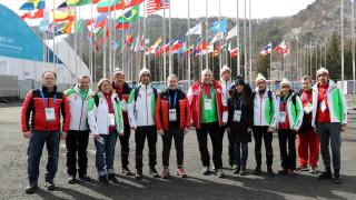Красен Кралев: България изостава с инфраструктурата за зимни спортове