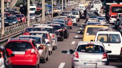 Балканската страна, в която шофьорите губят ден и половина годишно в задръствания