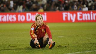 Испания без петима срещу Босна