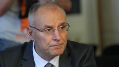 Управителят на БНБ заяви, че през 2021-а високите изисквания за капитал и ликвидност към банките ще останат