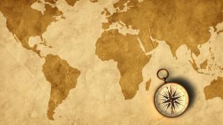 Къде е била България на икономическата карта на Европа през 1890 година?