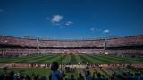 Ако има мач Ривър - Бока, няма да е в Аржентина