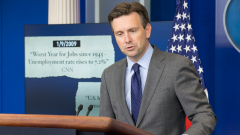 Белият дом: Обама продължава да се доверява на лидерските качества на шефа на ФБР