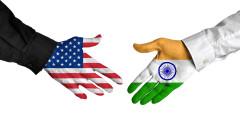Сенатори зоват Байдън да се откаже санкциите срещу Индия заради сделката с Русия за С-400