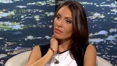 Златка Димитрова: Видях бебето си на снимка