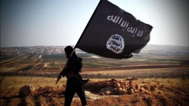 """Могат ли Google и Facebook да спрат """"Ислямска държава""""?"""