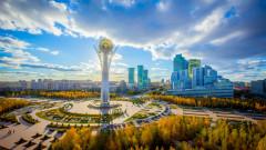 Казахстан обяви извънредно положение
