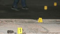 Намериха мъртъв турист на паркинг в к.к. Златни пясъци