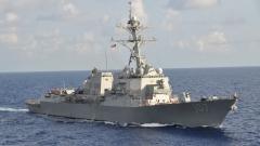 НАТО подготвя пакет от мерки срещу Русия в Черно море