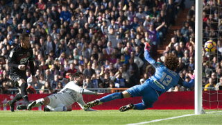 Капело: Реал може и да загуби от Наполи