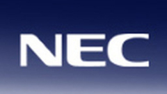 NEC направиха органична батерия