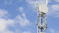 Колко добра е българската 4G мрежа в сравнение с останалите страни в Европа?