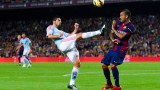Милан отмъква трансферна цел на Барса
