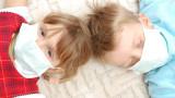 Грипна епидемия е обявена и в Сливен и Хасково