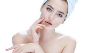 5-те тайни на жените със сияйна кожа