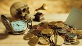 По-високата минимална заплата ли ще спаси капитализма?