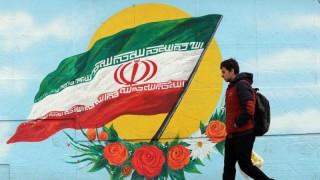 Иран: Убийството на Сюлеймани е акт на терор от САЩ