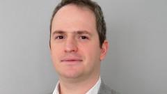 Виктор Фачев: Младите да търсят не просто компания, а среда за работа