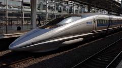 Япония строи в Индия високоскоростна железница за $14,6 млрд.