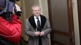 Циркът в ЦСКА при Гриша Ганчев е пълен...