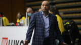 Константин Папазов: Рилски е добър отбор, който абсолютно заслужено ни победи