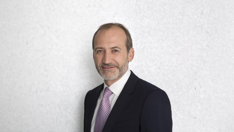 Има ли Mtel бъдеще в България? Отговаря шефът на собственика Telekom Austria