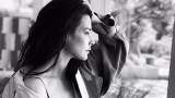 Еванджелин Лили и защо актрисата отказва да се спазва карантина