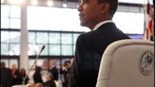 Обама вдига забраната върху добива на нефт