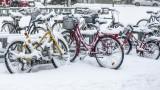 Хиляди във Финландия са без ток