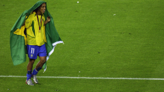 Роналдиньо: Аз доведох Неймар в Барселона