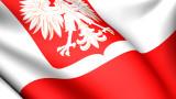 """Русия се похвали, че освобождавала Полша, Варшава контрира: """"Това беше агресия"""""""