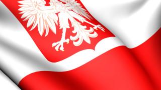 Полша още не е загинала*