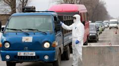 Вече над 15 000 починали от новия коронавирус по света, заразените - над 350 000