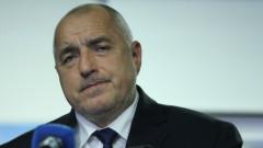 Борисов: Лекувам се като всеки българин, нашите медици са сред най-добрите в света