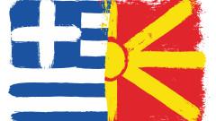 Борисов поздрави Атина и Скопие за историческото споразумение