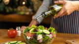 Най-здравословните хранителни комбинации