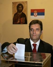 Неделните избори в Сърбия - важни за бъдещия път на страната