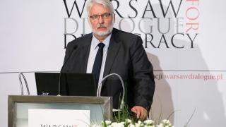Полша предупреди Тръмп да не подобрява отношенията с Русия за нейна сметка