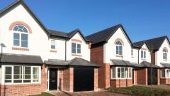 Цените на жилищата в Лондон бележат спад за седми пореден месец