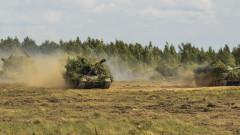 Русия скочи: НАТО разработва начини за използване на ядрени оръжия на руската граница
