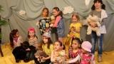 """Децата от вокална група Мики Маус заснеха видеоклип към песента """"Африка"""""""