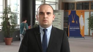 И след Брекзит да останат 4-те свободи на гражданите на ЕС, иска Илхан Кючюк