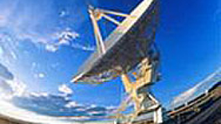 Qatar Telecommunications купи 51% от кувейтския Wataniya