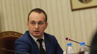 """""""МИР"""" предлага Национален щаб за честни избори"""